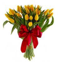 pol pl Bukiet Wiosenne Tulipany 929 1